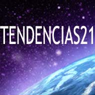 Tendencias21